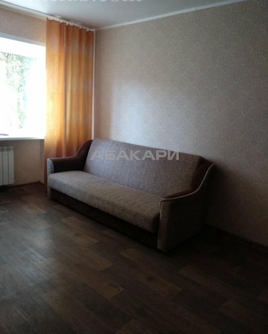 2-комнатная Северный проезд Крайняя ул. за 19000 руб/мес фото 15