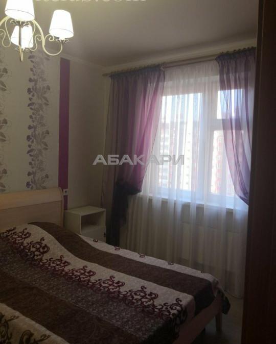 2-комнатная Академика Киренского Копылова ул. за 26500 руб/мес фото 10