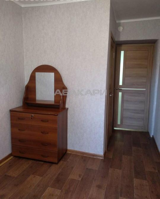 2-комнатная Северный проезд Крайняя ул. за 19000 руб/мес фото 12