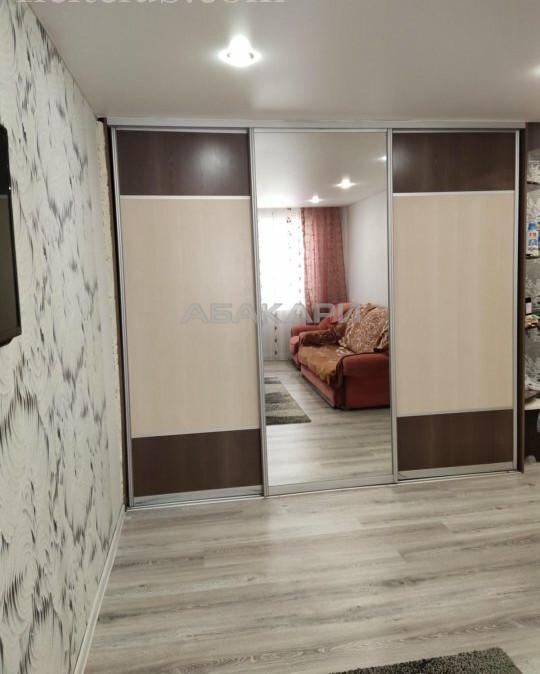 1-комнатная Калинина Калинина ул. за 15500 руб/мес фото 1