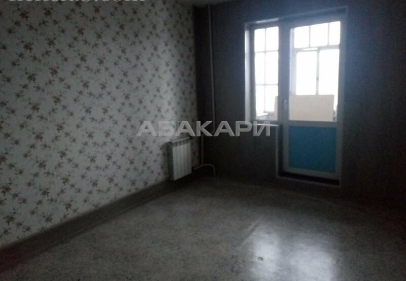 2-комнатная Судостроительная Пашенный за 16500 руб/мес фото 2