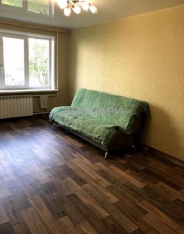 1-комнатная Ключевская ДОК ост. за 15000 руб/мес фото 4
