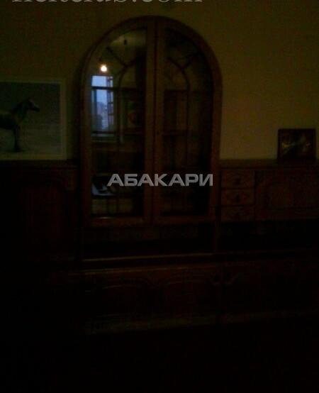 2-комнатная Свободный проспект ГорДК ост. за 25000 руб/мес фото 8