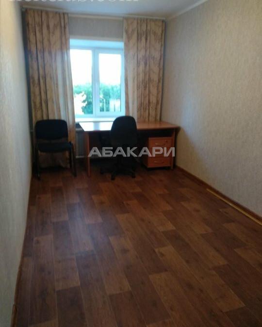 2-комнатная Северный проезд Крайняя ул. за 19000 руб/мес фото 14