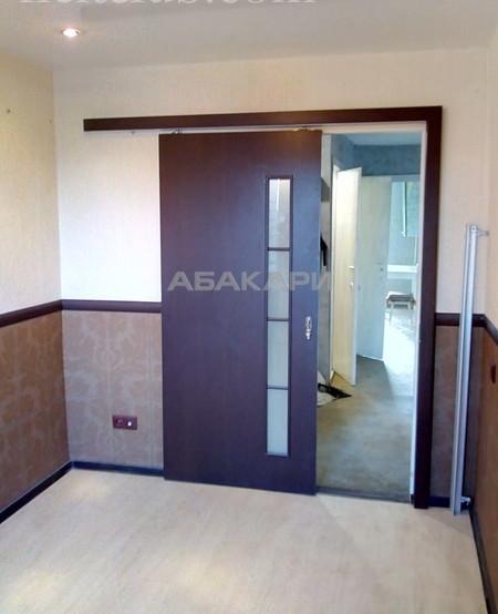 3-комнатная Сурикова Центр за 25000 руб/мес фото 7