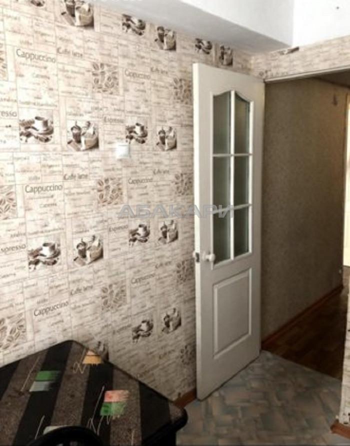 1-комнатная Ключевская ДОК ост. за 15000 руб/мес фото 3
