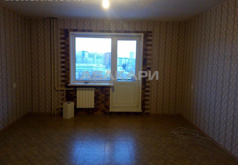 2-комнатная Судостроительная Пашенный за 16500 руб/мес фото 1