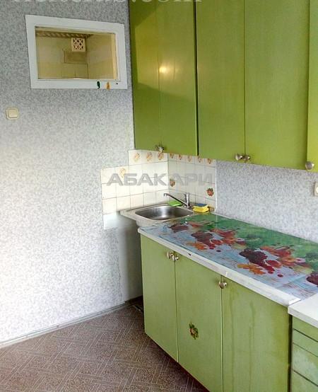 3-комнатная Сурикова Центр за 25000 руб/мес фото 5