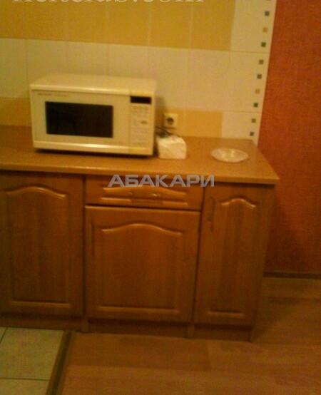 2-комнатная Свободный проспект ГорДК ост. за 25000 руб/мес фото 12