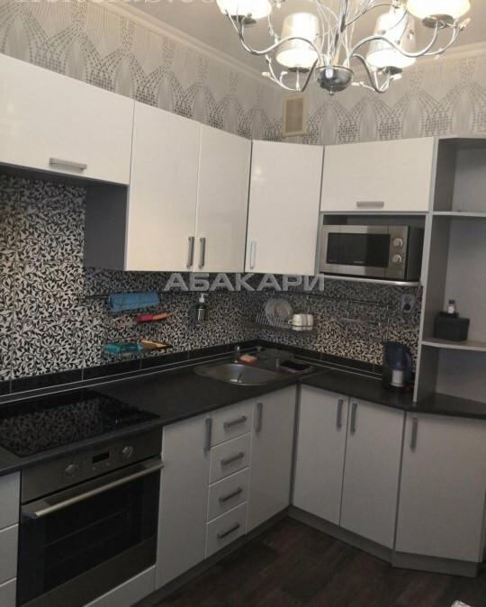2-комнатная Академика Киренского Копылова ул. за 26500 руб/мес фото 9