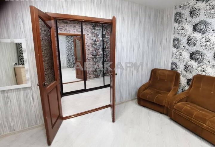 2-комнатная Краснодарская Зеленая роща мкр-н за 22500 руб/мес фото 11
