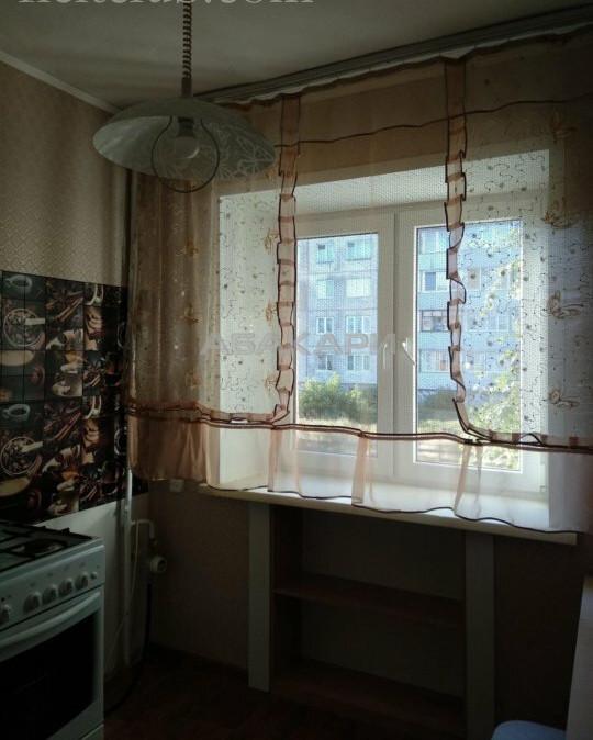 2-комнатная Северный проезд Крайняя ул. за 19000 руб/мес фото 7