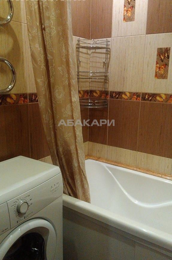 2-комнатная Светлогорский переулок Планета ост. за 23000 руб/мес фото 8