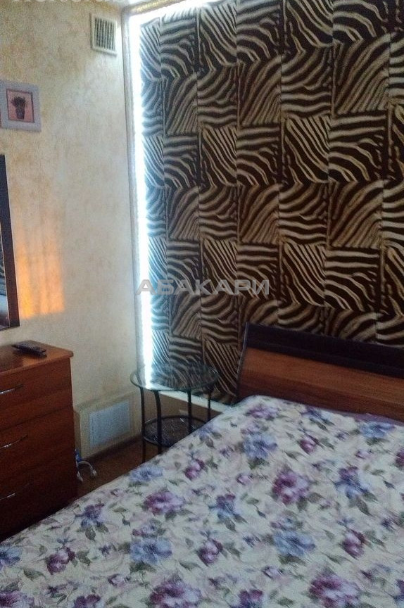 2-комнатная Светлогорский переулок Планета ост. за 23000 руб/мес фото 7