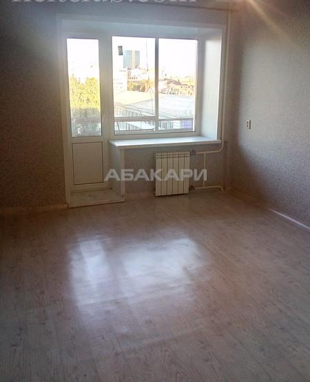 3-комнатная Сурикова Центр за 25000 руб/мес фото 11