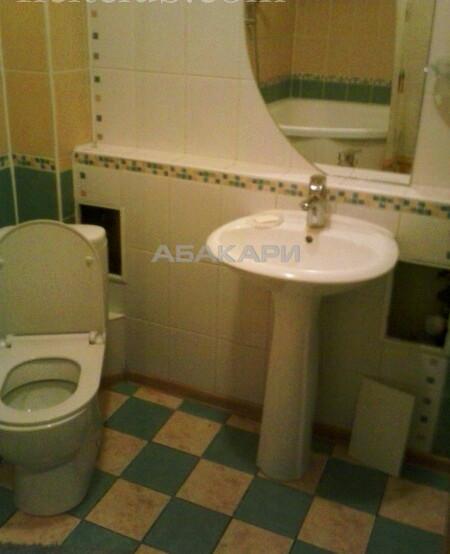 2-комнатная Свободный проспект ГорДК ост. за 25000 руб/мес фото 3