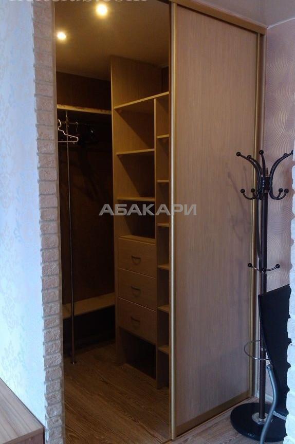 2-комнатная Светлогорский переулок Планета ост. за 23000 руб/мес фото 1