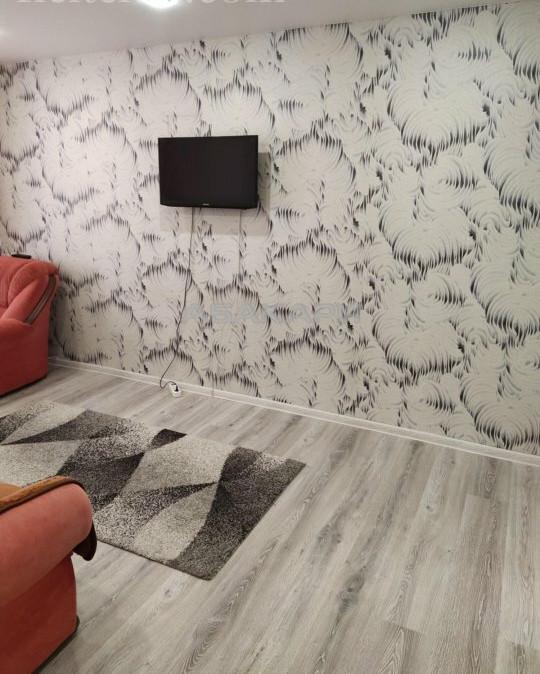 1-комнатная Калинина Калинина ул. за 15500 руб/мес фото 5