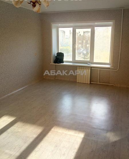 3-комнатная Сурикова Центр за 25000 руб/мес фото 13