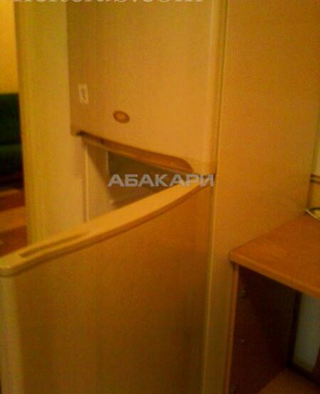 2-комнатная Свободный проспект ГорДК ост. за 25000 руб/мес фото 13