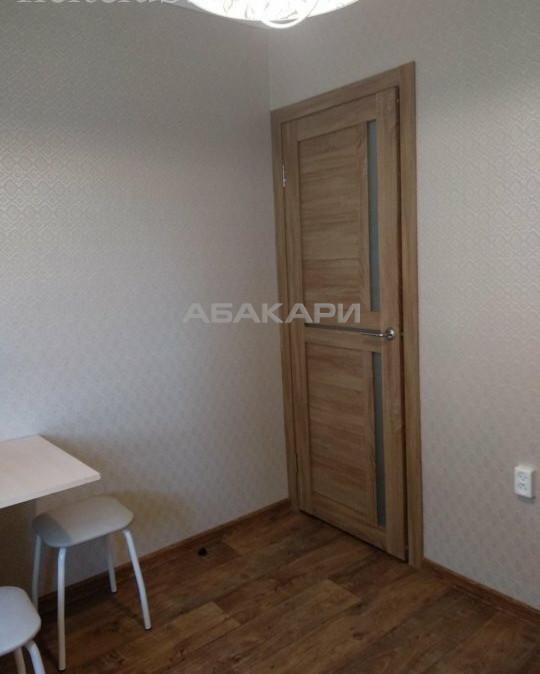 2-комнатная Северный проезд Крайняя ул. за 20000 руб/мес фото 4