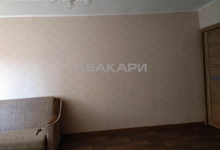 2-комнатная Северный проезд Крайняя ул. за 19000 руб/мес фото 10
