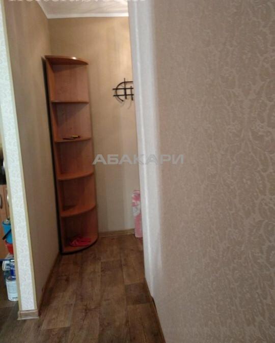 2-комнатная Северный проезд Крайняя ул. за 19000 руб/мес фото 16