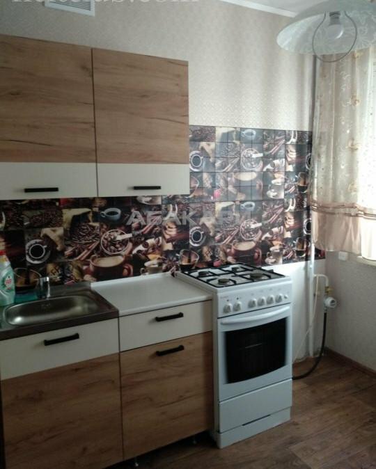 2-комнатная Северный проезд Крайняя ул. за 19000 руб/мес фото 3