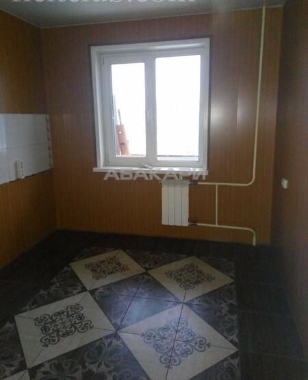 2-комнатная Судостроительная Пашенный за 16500 руб/мес фото 3