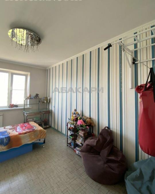 3-комнатная Урванцева Северный мкр-н за 35000 руб/мес фото 6