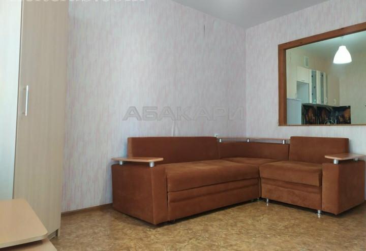 1-комнатная Елены Стасовой Ветлужанка мкр-н за 16000 руб/мес фото 3