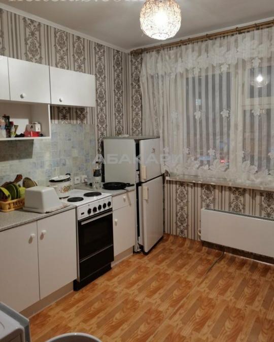 1-комнатная Ястынская Ястынское поле мкр-н за 15000 руб/мес фото 9