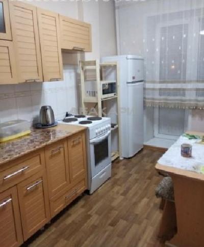 1-комнатная 2-я Хабаровская ГорДК ост. за 19000 руб/мес фото 10