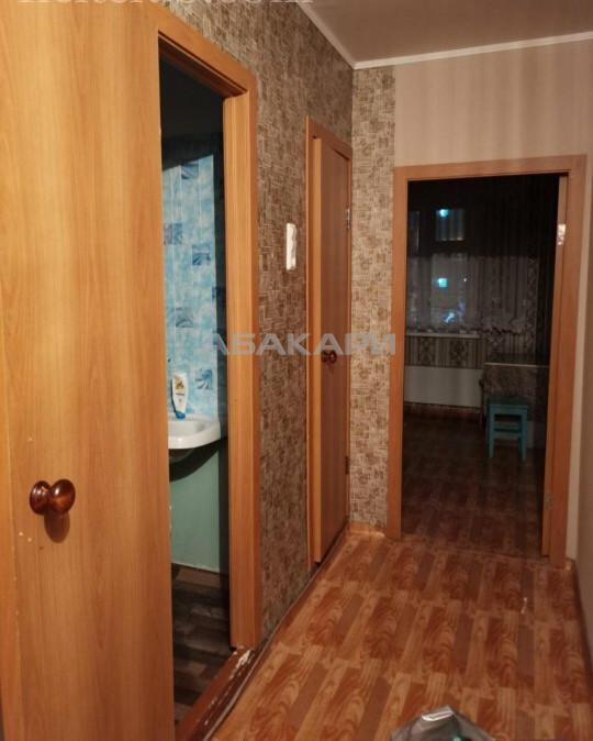1-комнатная Ястынская Ястынское поле мкр-н за 15000 руб/мес фото 13