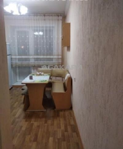 1-комнатная 2-я Хабаровская ГорДК ост. за 19000 руб/мес фото 9