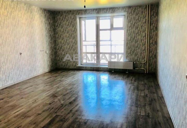 2-комнатная Лесопарковая БСМП ост. за 17000 руб/мес фото 5