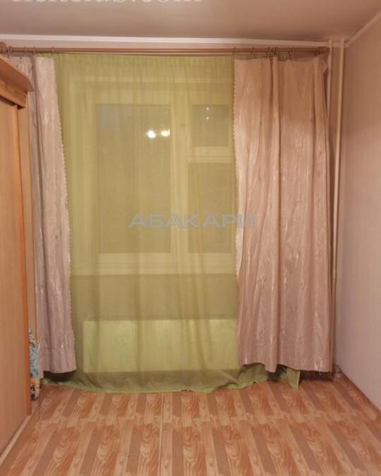 1-комнатная Ястынская Ястынское поле мкр-н за 15000 руб/мес фото 1