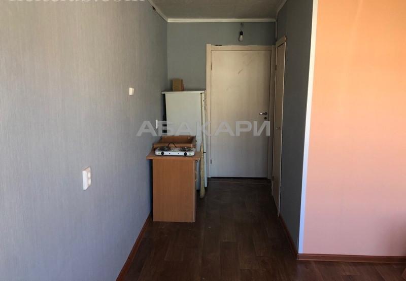 гостинка Устиновича Зеленая роща мкр-н за 10000 руб/мес фото 2