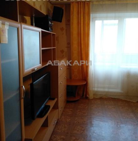 1-комнатная Судостроительная Пашенный за 16000 руб/мес фото 6