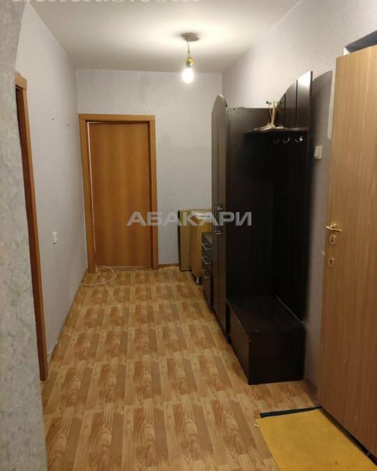 2-комнатная Ястынская Ястынское поле мкр-н за 18000 руб/мес фото 2