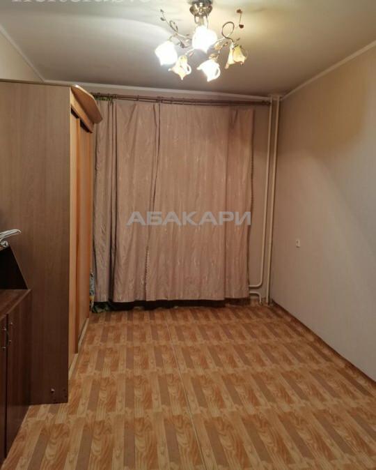 1-комнатная Ястынская Ястынское поле мкр-н за 15000 руб/мес фото 3