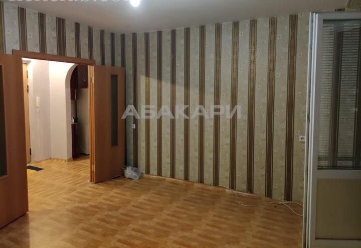 2-комнатная Ястынская Ястынское поле мкр-н за 18000 руб/мес фото 10
