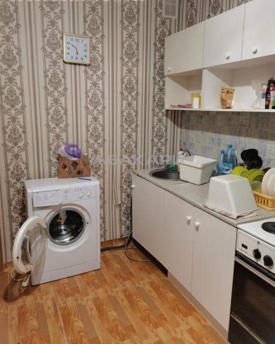 1-комнатная Ястынская Ястынское поле мкр-н за 15000 руб/мес фото 11
