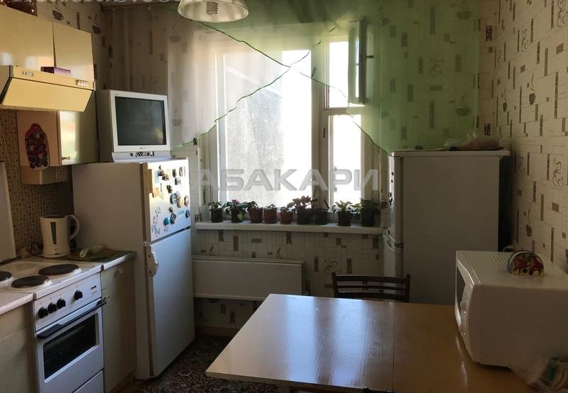2-комнатная Славы Солнечный мкр-н за 17000 руб/мес фото 4