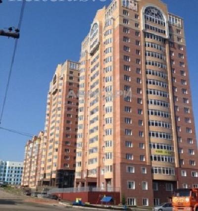 1-комнатная Елены Стасовой Ветлужанка мкр-н за 16000 руб/мес фото 13