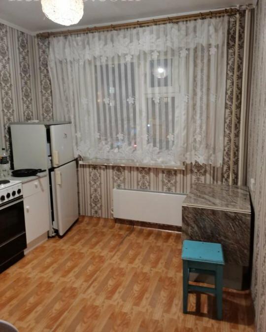 1-комнатная Ястынская Ястынское поле мкр-н за 15000 руб/мес фото 10