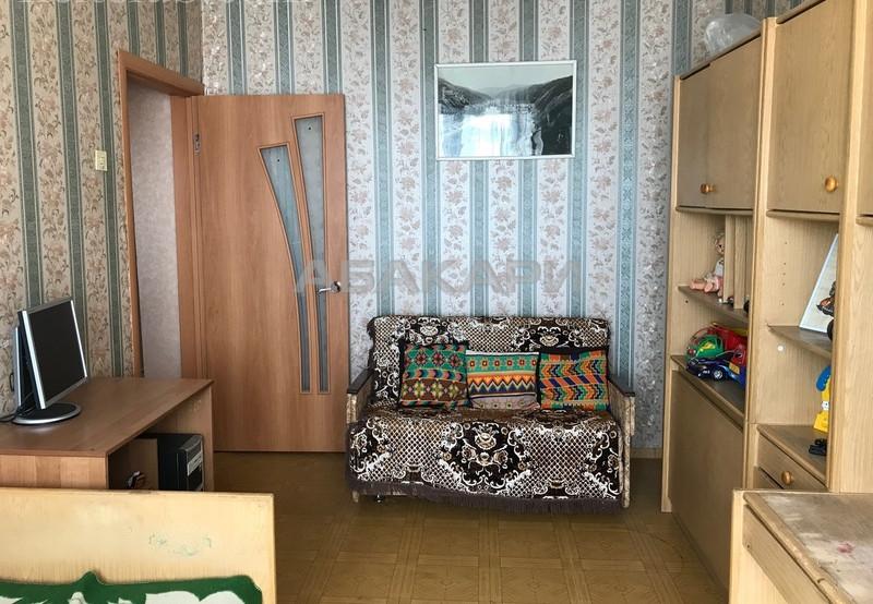 2-комнатная Славы Солнечный мкр-н за 17000 руб/мес фото 8