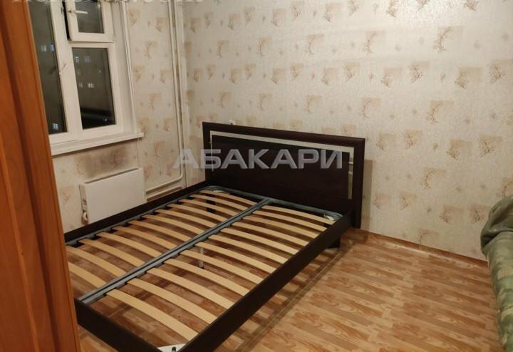 2-комнатная Ястынская Ястынское поле мкр-н за 18000 руб/мес фото 12