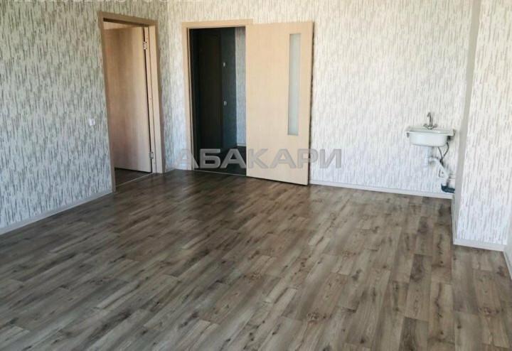 2-комнатная Лесопарковая БСМП ост. за 17000 руб/мес фото 10