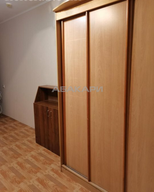 1-комнатная Ястынская Ястынское поле мкр-н за 15000 руб/мес фото 6